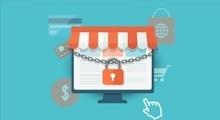 Selo Clique e-Valide garante segurança nas compras online