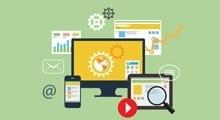 5 exemplos de marketing de conteúdo que fazem a diferença