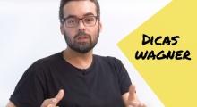 Wagner Martins responde: como produzir vídeos para minha empresa?