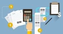 Definindo preços dos seus produtos em 5 passos