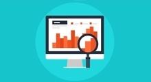 Como o Analytics pode ajudar a medir os resultados da sua loja