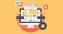 Pequenas mudanças no site que fazem toda a diferença nas suas vendas