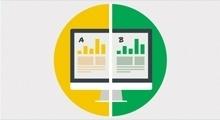 Melhore o desempenho do seu e-commerce fazendo testes AB