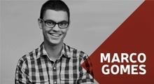 5 dicas do Marco Gomes para ser um empreendedor de sucesso