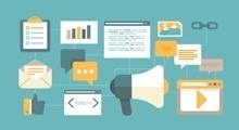 6 exemplos de marketing de conteúdo para você colocar em prática já!
