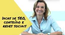 Sandra Turchi responde: como começar a trabalhar com marketing digital?