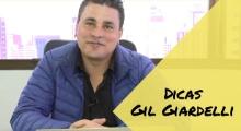 Gil Giardelli responde: o que é economia compartilhada e o que ela significa para o e-commerce