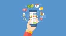 6 aplicativos para nunca mais pagar contas com atraso