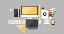 30 conteúdos que vão ajudar a dar um upgrade na sua loja virtual