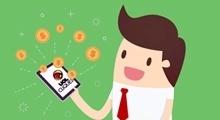 Por que e como usar o UOL Cliques para promover sua loja virtual