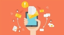 5 erros que podem estar matando o seu e-mail marketing