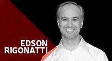 3 dicas de Edson Rigonatti, que já investiu em mais de 17 empresas, para ter um negócio de sucesso