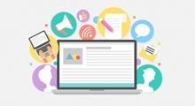 Como fazer marketing de conteúdo com resultados