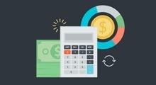 Os indicadores financeiros que você não pode deixar de acompanhar