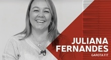 Como o Facebook ajudou Juliana a largar a CLT e empreender