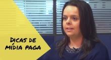 Camila Porto: Vale a pena investir em anúncios nas redes sociais?