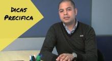 Ricardo Ramos responde: qual é o erro mais comum na precificação de produtos?