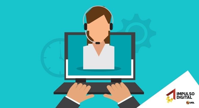 4222eb190691e Régua de relacionamento  Como criar e fortalecer relações com os clientes  antes e depois da compra