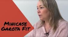 GarotaFit: como analisar melhor minhas métricas para tomar decisões?