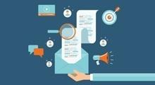 23 estatísticas que vão fazer você acreditar que o e-mail marketing funciona