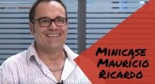 Maurício Ricardo: Como começar a trabalhar com o que gosta na internet?