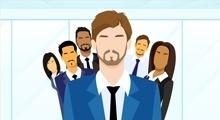 20 conselhos de empreendedores de sucesso para adotar para a vida