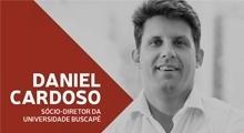 Webinar Daniel Cardoso: como trabalhar a concorrência no e-commerce
