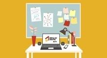 50 dicas imperdíveis dos consultores do Impulso