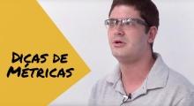 Anderson Lopes responde: quais são os passos para medir os resultados de um e-commerce?