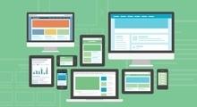10 layouts inspiradores para sua loja virtual