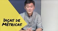 Marcelo Nakagawa responde: como começo a gerir a minha empresa por métricas?