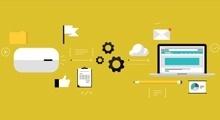 Marketing de conteúdo também vende! 5 razões para apostar nele