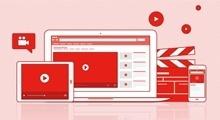 15 canais do YouTube para você se tornar um empreendedor melhor