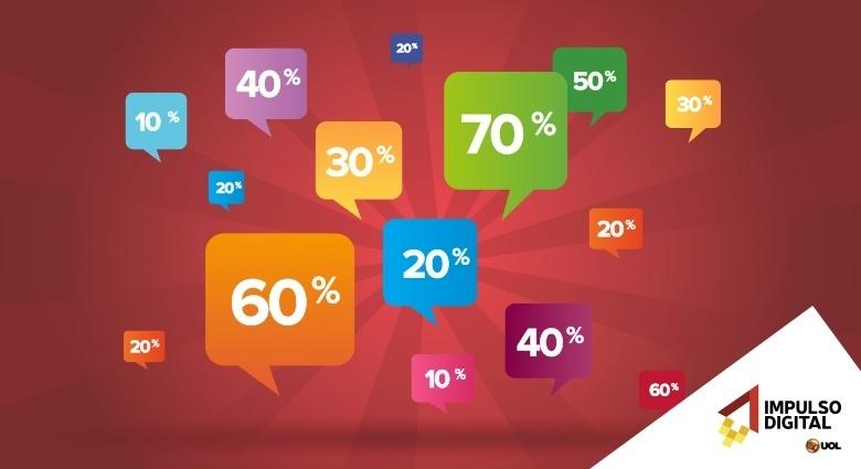 5 Promoções Criativas Para Você Se Inspirar E Mail Marketing E