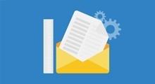 Seu e-mail marketing funciona? Faça o diagnóstico e melhore seus resultados