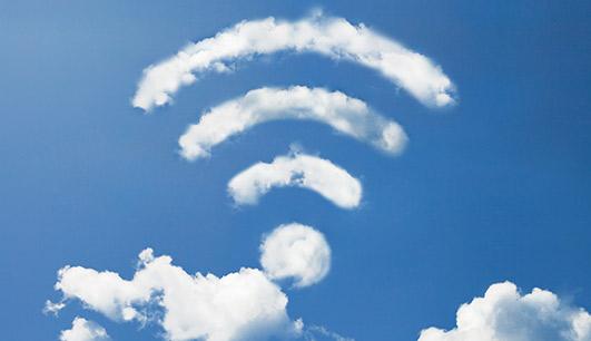 Descubra a diferença entre wireless e wi-fi