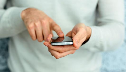 Qual smartphone comprar?