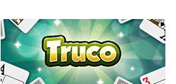 Truco