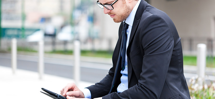 Saiba como usar redes Wi-Fi abertas com segurança