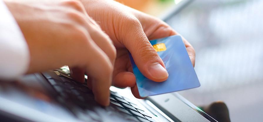 Como acessar seu banco pela internet com segurança