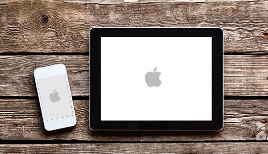 Conheça 5 novidades que o IOS leva ao iPhone e iPad