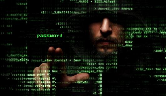 Qual a diferença entre hacker e cracker?