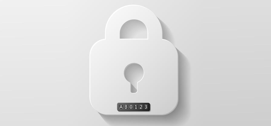 Conheça os aplicativos para criar e gerenciar suas senhas com segurança