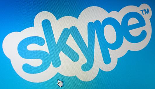 Aprenda a bloquear pessoas no Skype