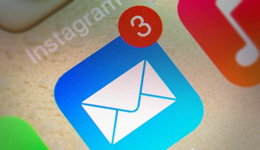 Como desativar notificações de um app no iPhone