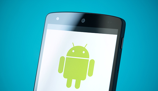 Como restaurar um celular Android?