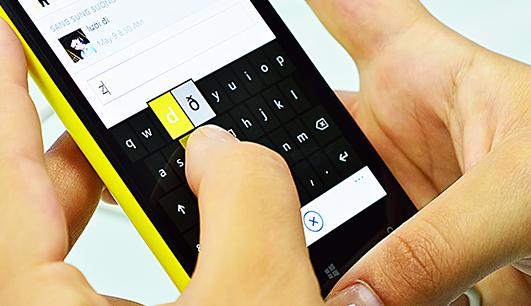 5 dicas para usar melhor o Windows Phone