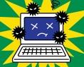 Brasil é o segundo país mais afetado com o vazamento de dados na deep web