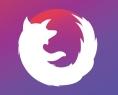 Firefox Focus: conheça o navegador privado para iOS