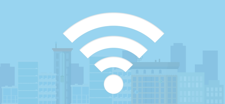Dicas para manter seu smartphone seguro ao acessar Wi-Fi de redes públicas